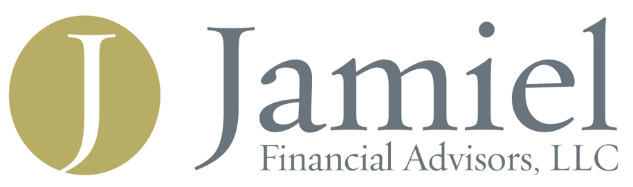 Jamiel Financial Advisors, LLC